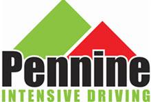 Pennine Intensive Driving