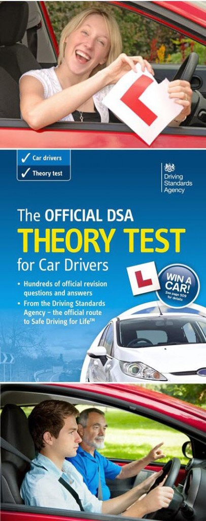 Intensive Driving Lessons, Bury